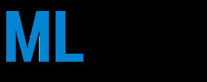 MLconf-Logo-1600_drop.shadow