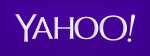 Yahoo_Logo_Purple